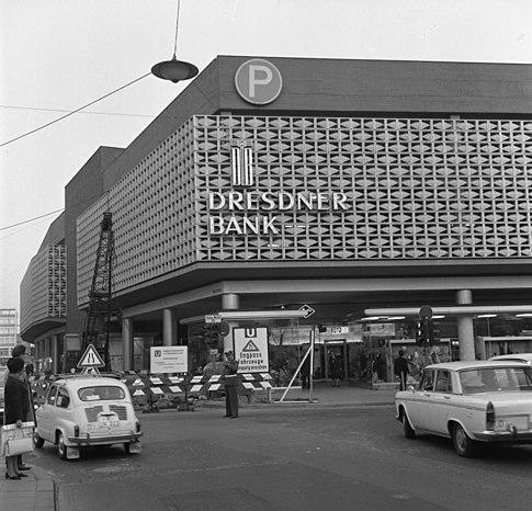 Datei Bundesarchiv B 145 Bild F021298 0006 Köln Einkaufszentrum Schw