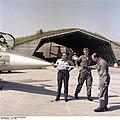 Bundesarchiv B 145 Bild-F027404-0004, Flugzeug F-104 Starfighter, JG 74.jpg