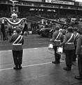 Bundesarchiv B 145 Bild-F029226-0003, Nürburgring, Bundeswehrparade zum NATO-Jubiläum.jpg