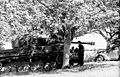 Bundesarchiv Bild 101I-738-0271-08, Frankreich, Panzer IV.jpg