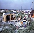 Bundesarchiv Bild 183-1985-0822-416, Camping in Prerow auf dem Darß.jpg