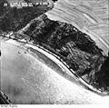 Bundesarchiv Bild 195-0231, Rheinbefliegung, Oberwesel - St. Goar.jpg