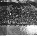 Bundesarchiv Bild 195-0261, Rheinbefliegung, Spay - Brey.jpg