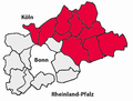 Bundestagswahlkreis Rhein-Sieg-Kreis I.png