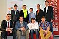 Bundeswettbewerb Mathematik Bundessieger 2013.jpg