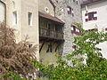 Burg Latsch 541.JPG