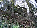 Burg Neu-Leonroth Treppenhaus.jpg