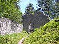 Burg Werdenfels 4.jpg