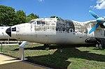 Burgas Antonov An-12 02.jpg
