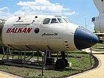 Burgas Antonov An-24 LZ-ANF.jpg