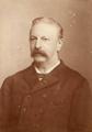 Burgemeester L.M. de Laat de Kanter.png