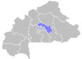 BurkinaFasoPlateau-Central.png