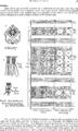 Burmese Textiles - 31.png