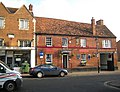 Burnham, The George Inn - geograph.org.uk - 1126619.jpg