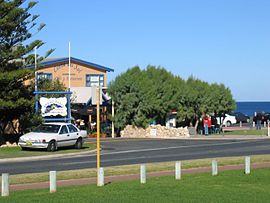Burns Beach Costadelsol Jpg
