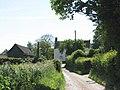 Burton's Farm - geograph.org.uk - 1330162.jpg