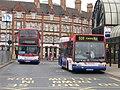 Bus img 8447 (16310988131).jpg