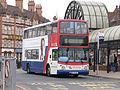 Bus img 8500 (16126695299).jpg