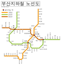 Busan subway linemap ko.png