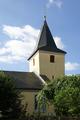 Buschhoven Evangelische Versöhnungskirche (01).png