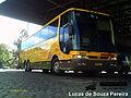 Busscar Vissta Buss - Itapemirim.JPG
