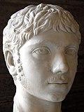 Busto de Elagabalus - Palazzo Nuovo - Musei Capitolini - Roma 2016 (2) (cortado) .jpg