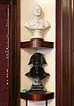 Busts, newsroom of Liverpool Athenaeum.jpg