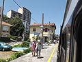 Busturia Isasbegi station II.jpg