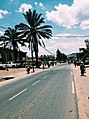 Busy people in Muhanga District.jpg