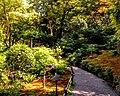 Butchart Gardens - Victoria, British Columbia, Canada (28685646054).jpg