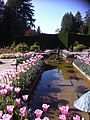 Butchart garden vancouver island may 2012 - panoramio.jpg