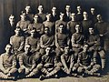 Butte High 1914 State Football Champs.jpg