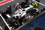 Button pit-stop Spain 2009.jpg
