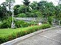 Butuan museum garden - panoramio.jpg