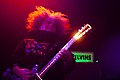 Buzz Osborne of The Melvins Live @ Slim's 06.jpg