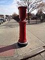 Bway 78st St Qns 11.jpg
