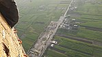 By ovedc - Aerial photographs of Luxor - 47.jpg