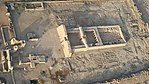 By ovedc - Aerial photographs of Luxor - 50.jpg