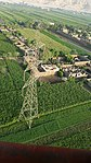 By ovedc - Aerial photographs of Luxor - 77.jpg