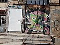 By ovedc - Graffiti in Florentin - 94.jpg