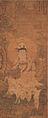 Byakue Kannon (Nara National Museum).jpg