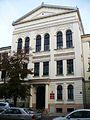 Bydgoszcz-Liceum Sztuk Plastycznych.JPG