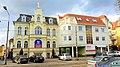Bydgoszcz - ulica Gdańska - panoramio (6).jpg