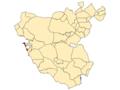 Cádiz - 2.png