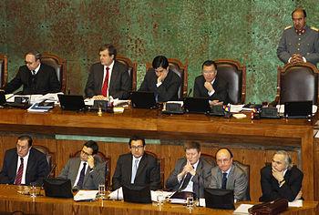 C%C3%A1mara de Diputados %282%29