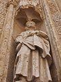 Córdoba Spain.10 (18564529761).jpg