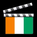 Côte d'Ivoire film.png