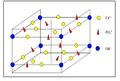 Cấu trúc ô mạng cơ sở của HA.png