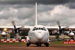 C-130 Hercules - RIAT 2012 (15861863384).jpg