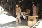 C-130s to the rescue DVIDS62323.jpg